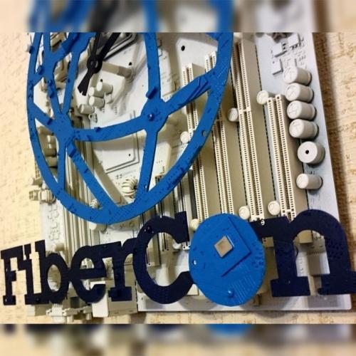 FiberCon